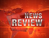News Reviews