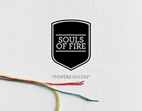 SOULS OF FIRE | É o que é