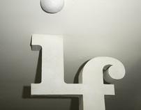 Interactive Typography