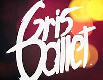 Gris Ballet