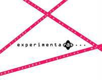 Ras Gallery Barcelona - Design Concept