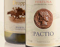 Fertuna Wines
