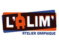 l'Alim'