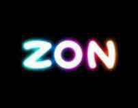 ZON - Varios trabalhos