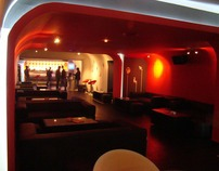 theTube.Lounge+Bar. -final