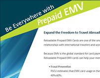 Prepaid HTML Email