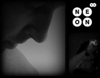 NEON TV