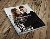 Catalogue fall/winter 2013