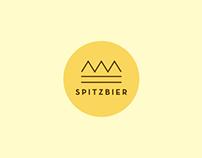 Spitzbier