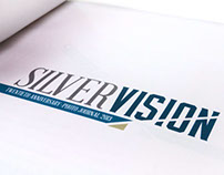 Silvervision