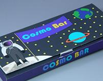 Cosmo Bar (Big Box Project)