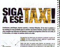 Diptico + Aficheta