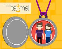 Microsoft | Masr Ta3mal 2