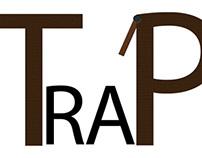 Typogram (trap)