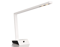 LINEFLUX  LAMP