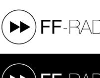 FF-RADIO