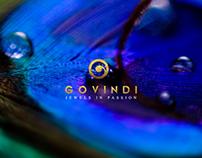 GOVINDI