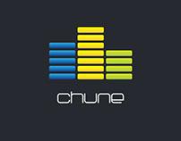 Chune
