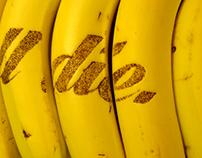 Bananart