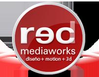 RED MEDIAWORKS