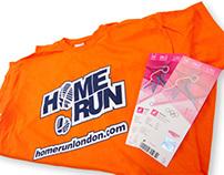 Home Run Branding