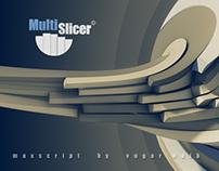 Multi Slicer Pro