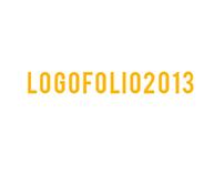 Logo Folio '13