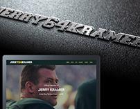 JerryKramer.com