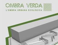 Ombra Verda - Urban Design