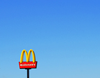 McDonald's Portugal | McTalks