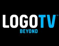 LogoTV Mobile App