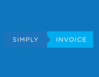 Simply Invoice