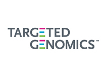 Targeted Genomics