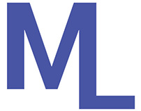 Maia Lightfoot Communications Logo