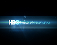 HBO FEATURE PRESENTATION