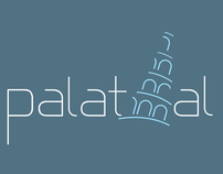 Palatial Branding