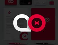 My logo - AO