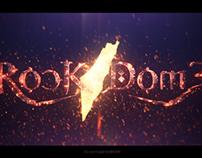 Rockdome