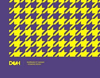 DO'H Poster Series
