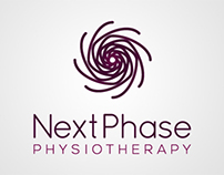 Next Phase Physiotherapy
