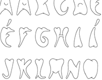 Karius & Baktus Type