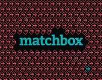 matchbox | Branding