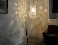 Atmospheric Lighting Experimental Design