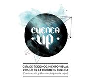 CUENCA POP - UP