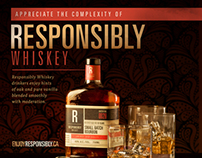 enjoyresponsibly.ca