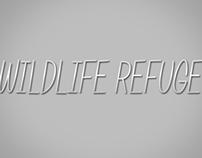 Don Edwards Wildlife Refuge