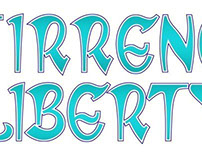 Tirreno Liberty