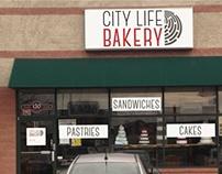 City Life Bakery