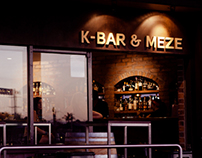 K-Bar & Meze