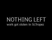 2much work got STOLEN..